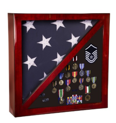 military gift ideas