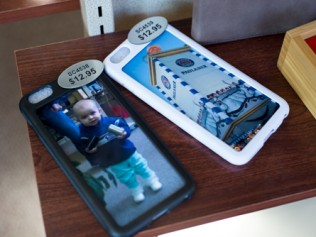 engraving cell phone cases sioux falls