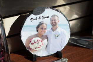 wedding party gift ideas sioux falls